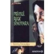 Primul Rege Shannara - Teryy Brooks