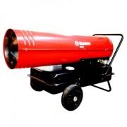 Generator de aer cald cu ardere directa GRY-D 40 W Sial Munters,putere 43kW