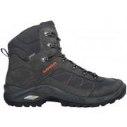 Lowa Taurus II GTX Mid - scarpe trekking - uomo - Grey