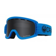 Lunettes de soleil Dragon Alliance Dragon Alliance DR LIL D BASE 407