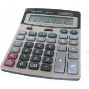 Calculator vector (KAV CD-2372)