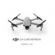 DJI Garantia Care Refresh para Mavic Air 2