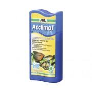 Solutie acvariu JBL Acclimol 100 ml