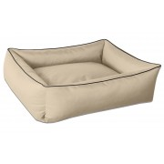 BedDog MAX Bed for a dog L till XXXL , 9 colours to choose, pillow for a dog, sofa for a dog, basket for a dog