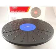 Disc pentru balans (echilibru) - 36 cm diametru -