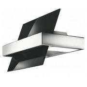 Hota Design TOUCH Pyramis 0ITCH0866