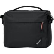 Pacsafe Camsafe LX4 Compact Camera bag black