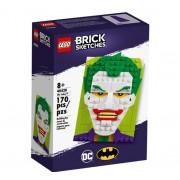 40428 Joker