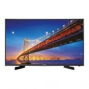 Hisense Litelevisore Smart Tv Hisense Led 49 Pollici Full Hd 1080p Usb Hdmi M2600