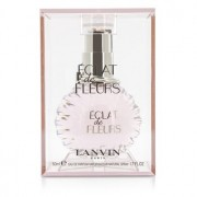 Eclat De Fleurs Eau De Parfum Spray 50ml/1.7oz Eclat De Fleurs Парфțм Спрей