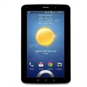 "PriVileg MID-72D 3G Dual SIM Таблет 7"""