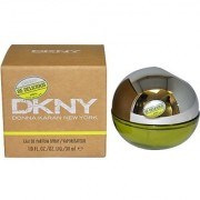 Dkny Be Delicious For Women By Donna Karan 1 oz EDP Spray