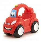 MGA ENTERTAINMENT LTD Little Tikes Camionc Son Rollo