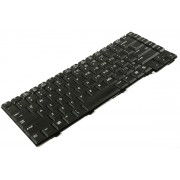 Клавиатура за HP Compaq 1500US EVO N1000 N1000V