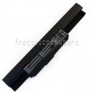 Baterie Laptop Asus A41-K53