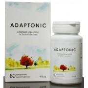 Adaptonic - pentru diminuarea stresului si efectelor negative