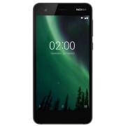 Nokia 2, черен