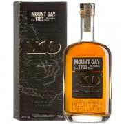 Mount Gay Rum 12 ani 0.7L