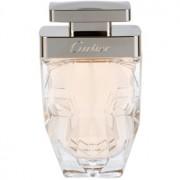 Cartier La Panthère Légère eau de parfum para mujer 50 ml