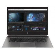HP ZBook Studio x360 G5 - 5UC42EA