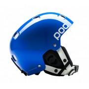 POC - Receptor Bug Adjustable Ski Helmet
