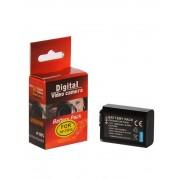Digital Power NP FW50 acumulator pentru Sony A7 A7II A7R