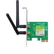 TP-Link PCIe trådlöst nätverkskort