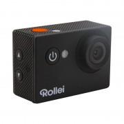 Rollei AC300 Plus Câmara de Ação