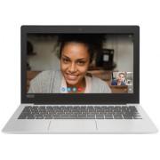 "Laptop Lenovo IdeaPad 120S-11IAP (Procesor Intel® Celeron® N3350 (2M Cache, up to 2.4 GHz), Apollo Lake, 11.6"", 4GB, 32GB EMMC, Intel® HD Graphics 500, Wind10 Home, Gri metalic)"