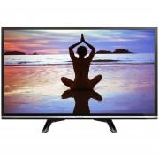 Televisión Panasonic TC-32ES600X 32 Pulgadas HD Smart Tv Ultra Vivid