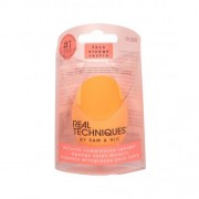Real Techniques Sponges Miracle Complexion апликатор 1 бр за жени