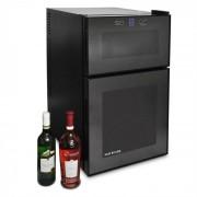 HEA-MKS-3 Cantinetta vino 24 bottiglie 68L