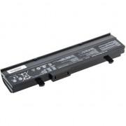 Baterie laptop avacom Acumulator pentru Asus EEE PC 1015/1016/1215, 10.8V, 4400mAh (Noas-EE16b-N22)