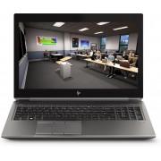 HP ZBook 15 G6 AZERTY 6TR61EA#UUG