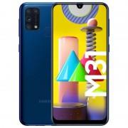 Samsung Galaxy M31 6GB/64GB 6,41'' Azul