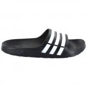Детски Джапанки Adidas Duramo Slide K GO6799