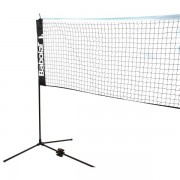 Filet Mini Tennis Net - Babolat