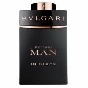 BVLGARI MAN IN BLACK Apa de parfum, Barbati 60ml