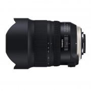 Tamron A041N Objetiva 15-30mm F2.8 Di VC USD G2 para Nikon