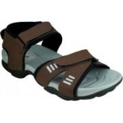 Azazo Boys Sports Sandals