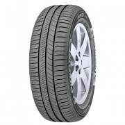 Michelin Pneumatico Michelin Energy Saver + 185/55 R15 82 H