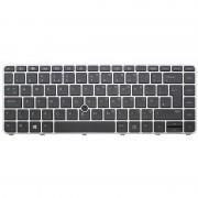 Tastatura laptop HP EliteBook 745 G3