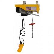 Electropalan STAGER PA1000, 1600 W, Hmax. 12 m, 1000 kg