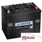 Acumulator VARTA Promotive Black 143AH HD