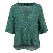 Morris Delia blouse
