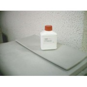 Тонер CANON FC 330 / PC 890 / 780