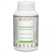 PHYTAFLOR Desmodium Phytaflor - . : 50 gélules