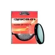 Filtro CLOSE-UP +4 Greika 55mm