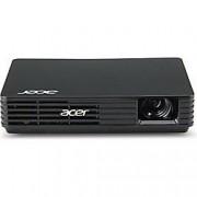 Acer Proyector DLP Acer C120
