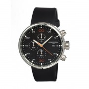 Giorgio Fedon 1919 Gfay001 Speed Timer Ii Mens Watch